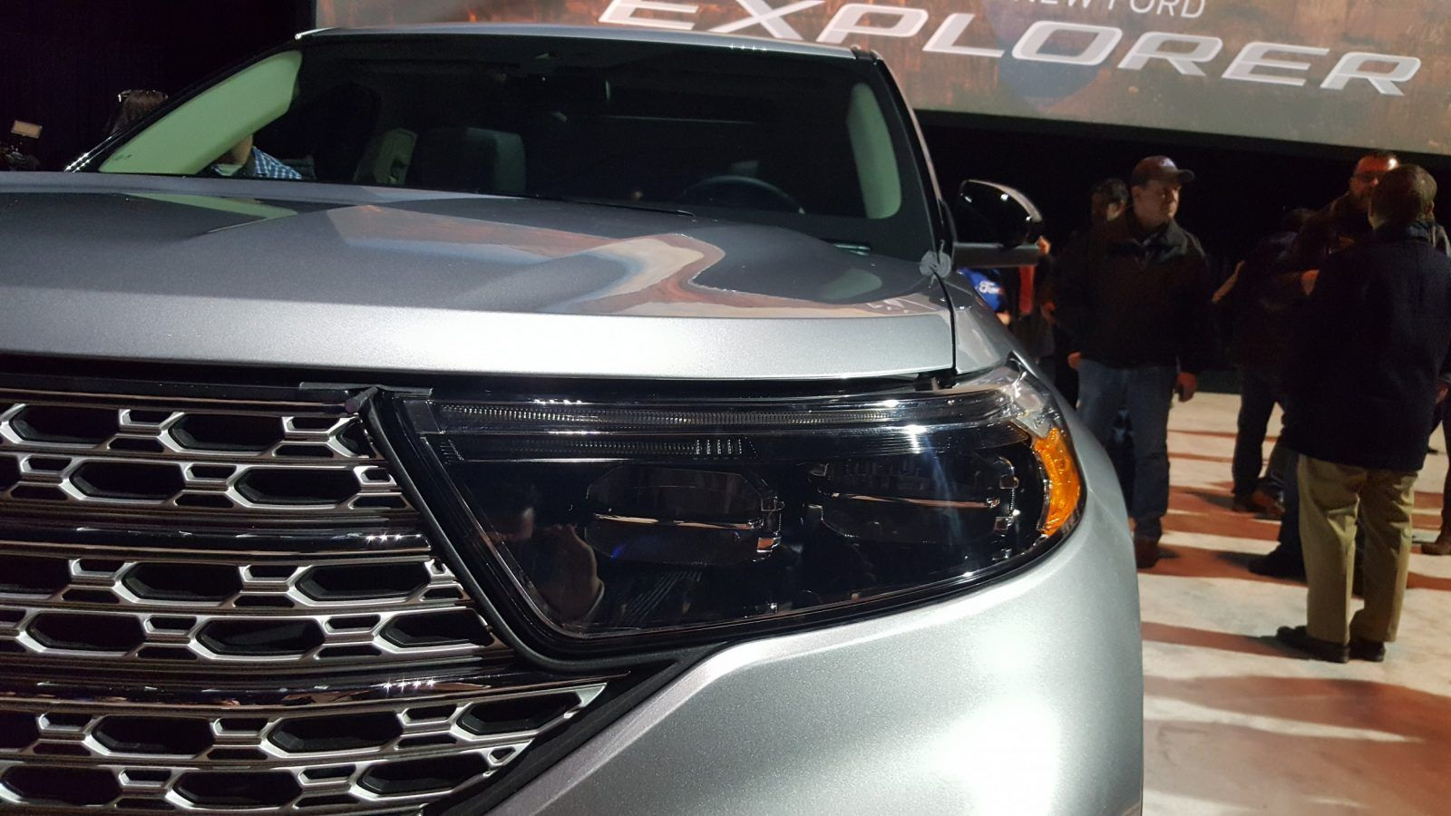 20190109_201445 Best midsize suv, Compact suv, Mid size suv