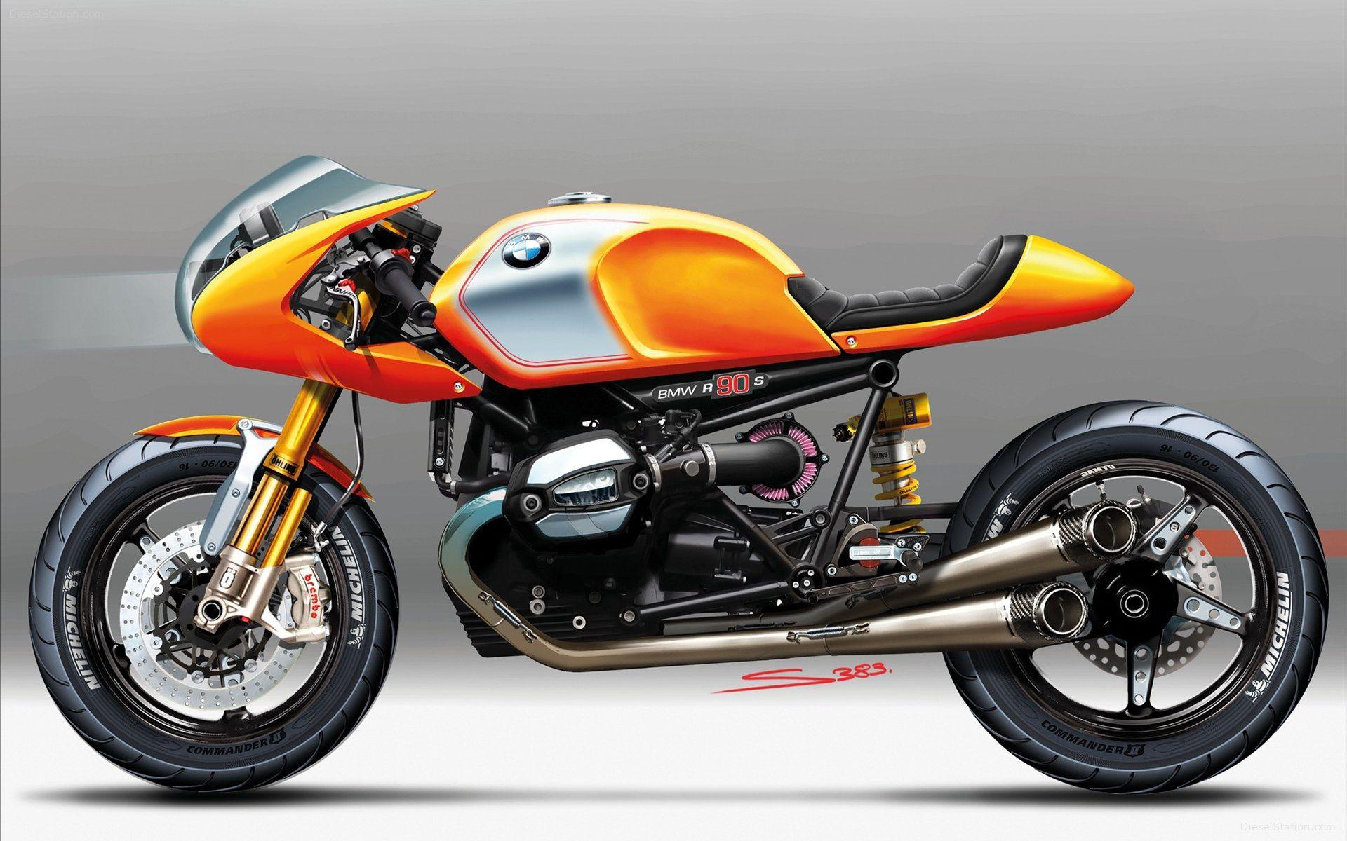 bmw s1000rr hp4 #bmw #bike #wallpapers | bikes hd | pinterest