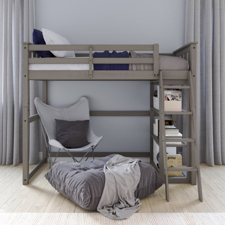 Home in 2020 Bed, Home, Home, garden