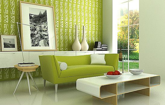 Ikea Augmented Reality App Lets Users Visualize Interior Design Living Room Green Living Room Design Decor Living Room Designs