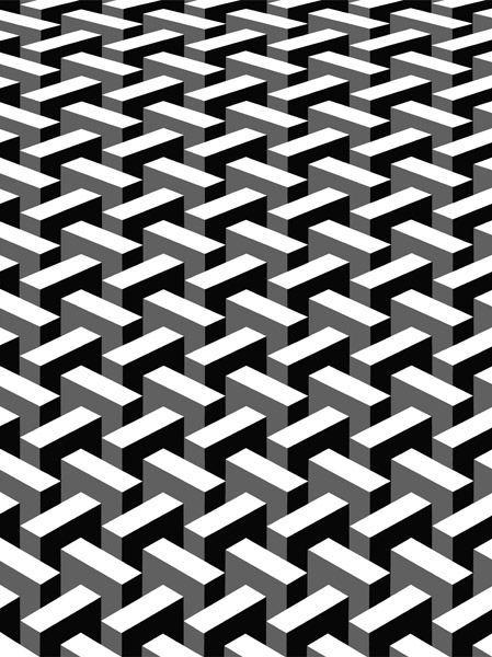 Messagerie Xavier Leray Outlook Geometric Pattern Geometric Geometry Pattern