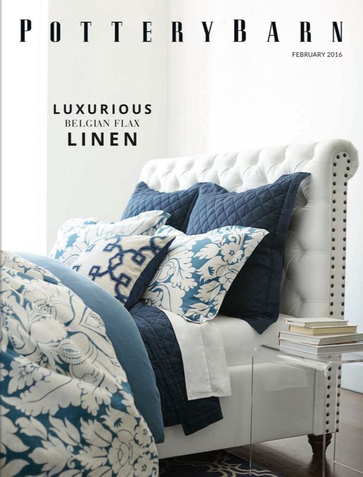 Pottery Barn Promo Codes 70% Discount March 2021