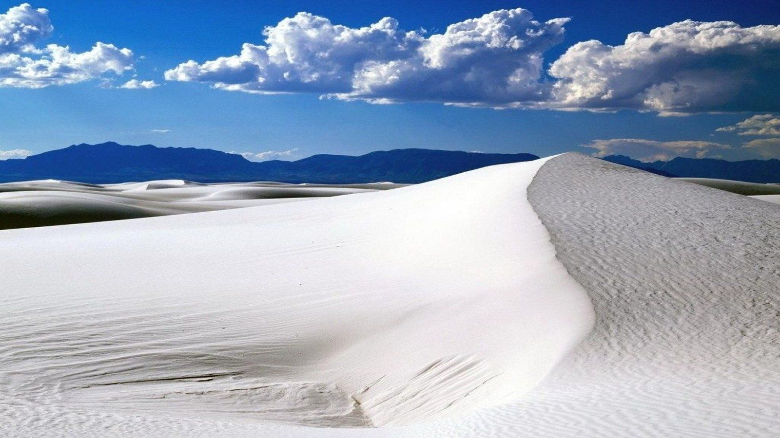 Idea by destiny of angels on wallpapers white sands