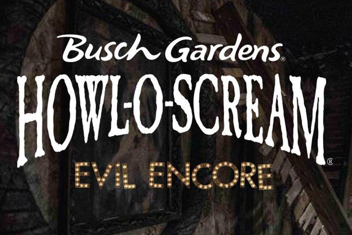 3f01068a2b05c26054a7e842ad583110 - Busch Gardens Tampa Howl O Scream Ticket Prices