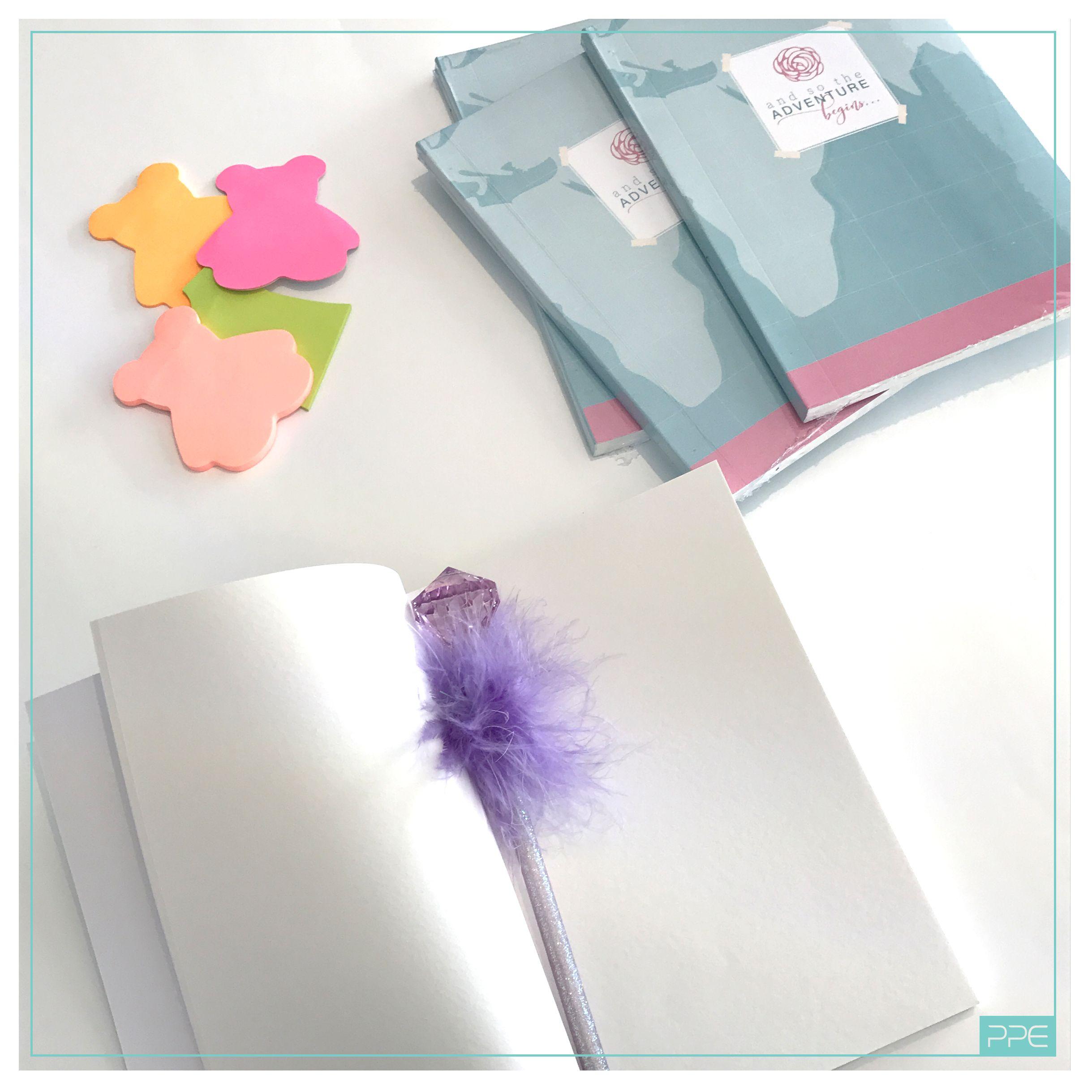 Pin By Plus Print L الطباعة الاضافية On اليد In 2021 Books Notes Notebook