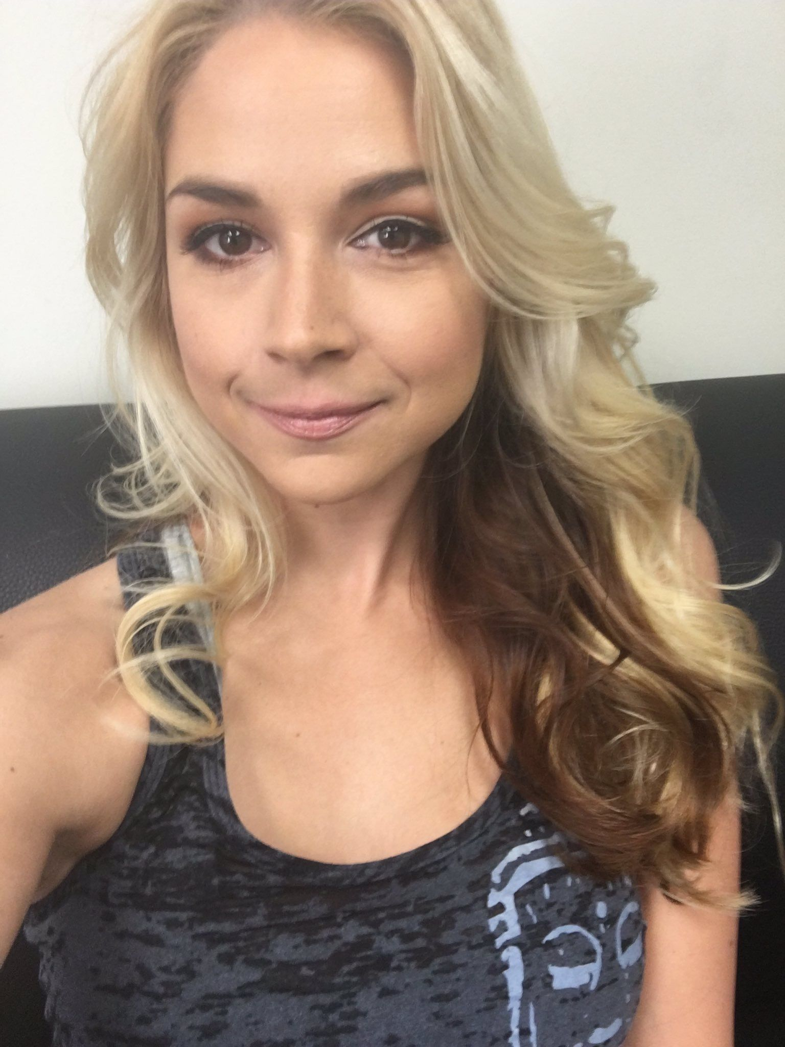 Sarah Vandella nude (56 gallery), leaked Paparazzi, Snapchat, in bikini 2015