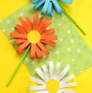 Spring Crafts To Sell