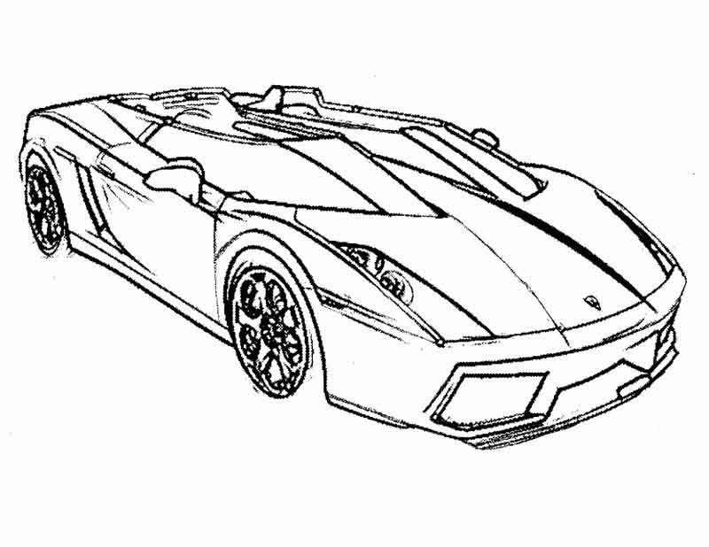 Race Car Printable Coloring Pages Race Car Coloring Pages Cars Coloring Pages Love Coloring Pages