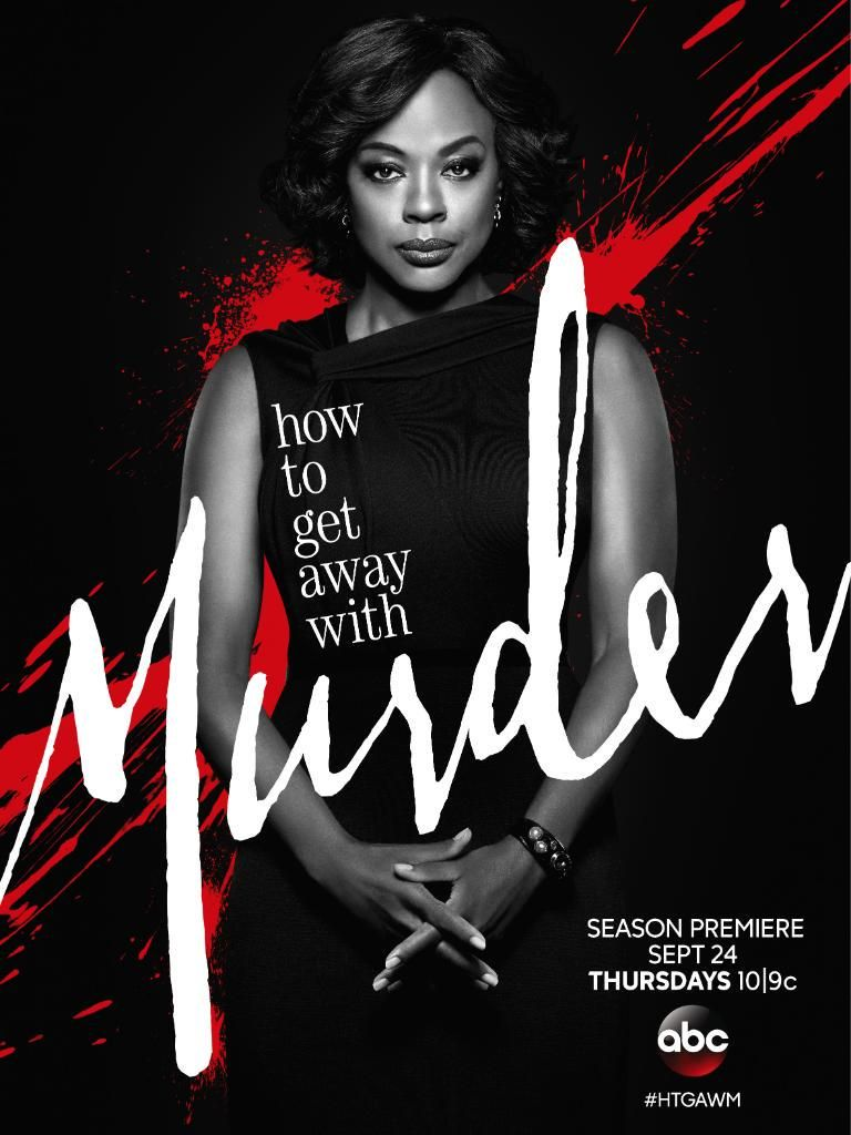 Murder Saison 6 Episode 1 Streaming : murder, saison, episode, streaming, Murder