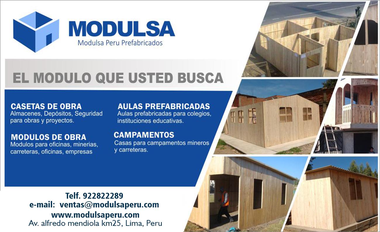 Modelos De Casas Prefabricadas De Madera Modelos De Casas Prefabricadas Casas Prefabricadas De Madera Casas De Madera