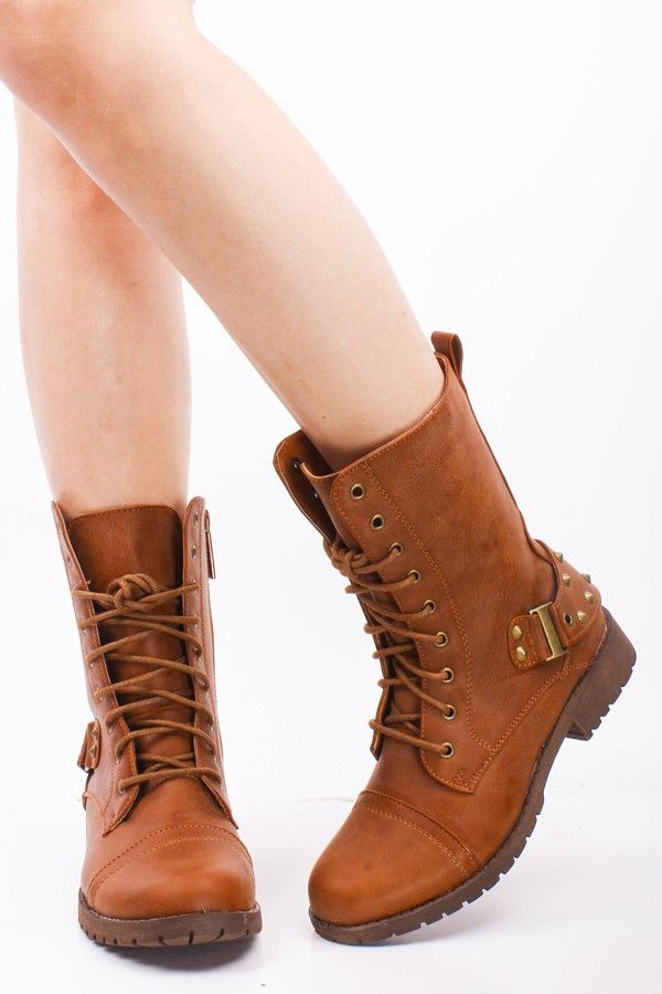 1000  images about Shoes ^_^ on Pinterest | Combat boots, Women's ...