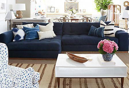 Exceptional home decor information are available on our website. Have a look and you wont be sorry you did. #homedecor