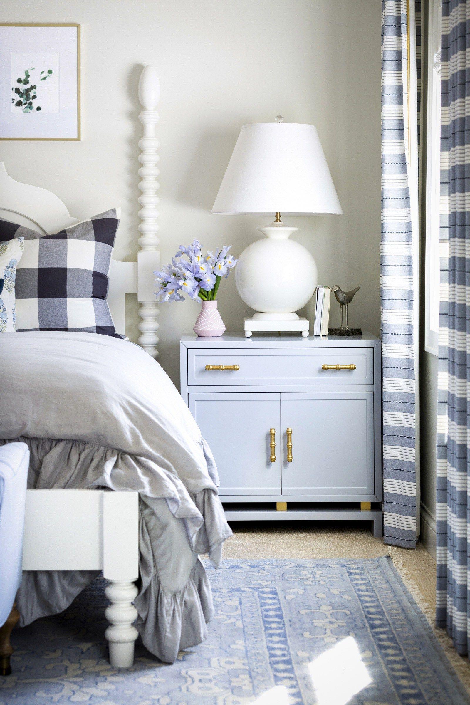 Contemporary Bedroom Redesigns  July, 2018