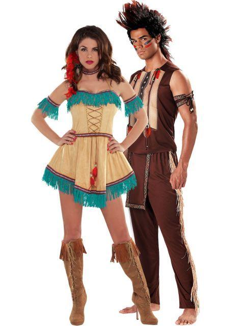 gold graduation balloon weight halloween cityhalloween costume - Halloween Native American Costumes