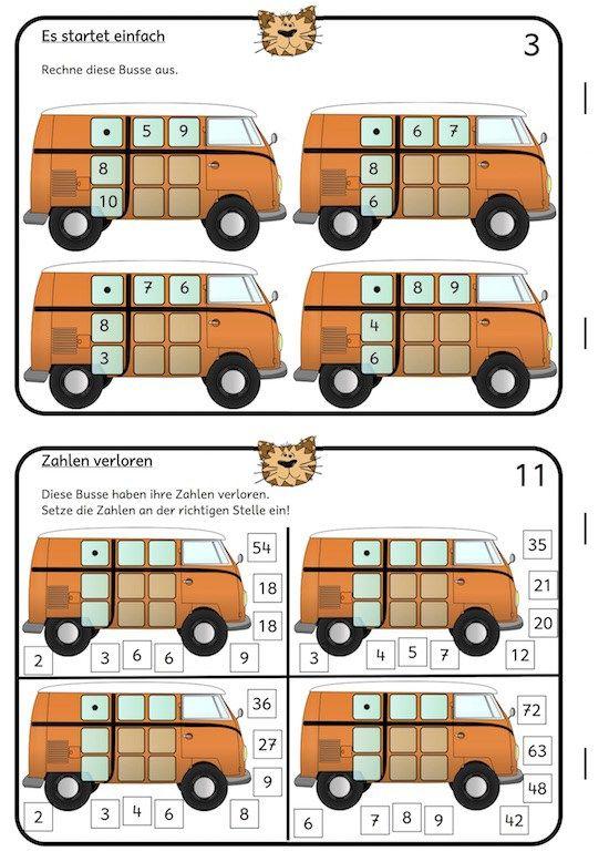 pin auf matematika 2 oszt ly. Black Bedroom Furniture Sets. Home Design Ideas