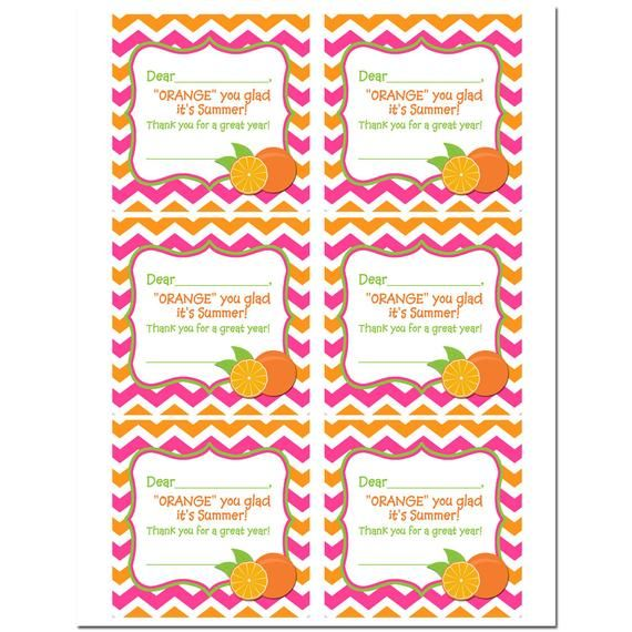 image regarding Printable Sale Tags referred to as 50% OFF SALE - Close of University Train Tags Printable - Orange