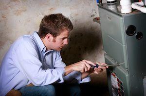 5 Quick Furnace Fixes Anyone Can Do Before Calling A Repairman