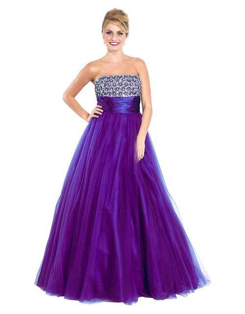 Lavender Dresses Plus Size Purple Princess Junior Plus Size Ball