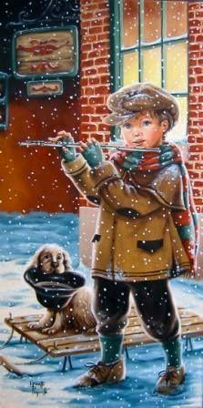 Ginette Paquette, Artist © https://www.facebook.com/photo.php?fbid=630340410343863=a.603643063013598.1073741919.581576031886968=1