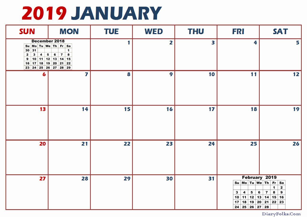 january 2019 calendar canada public holidays  january
