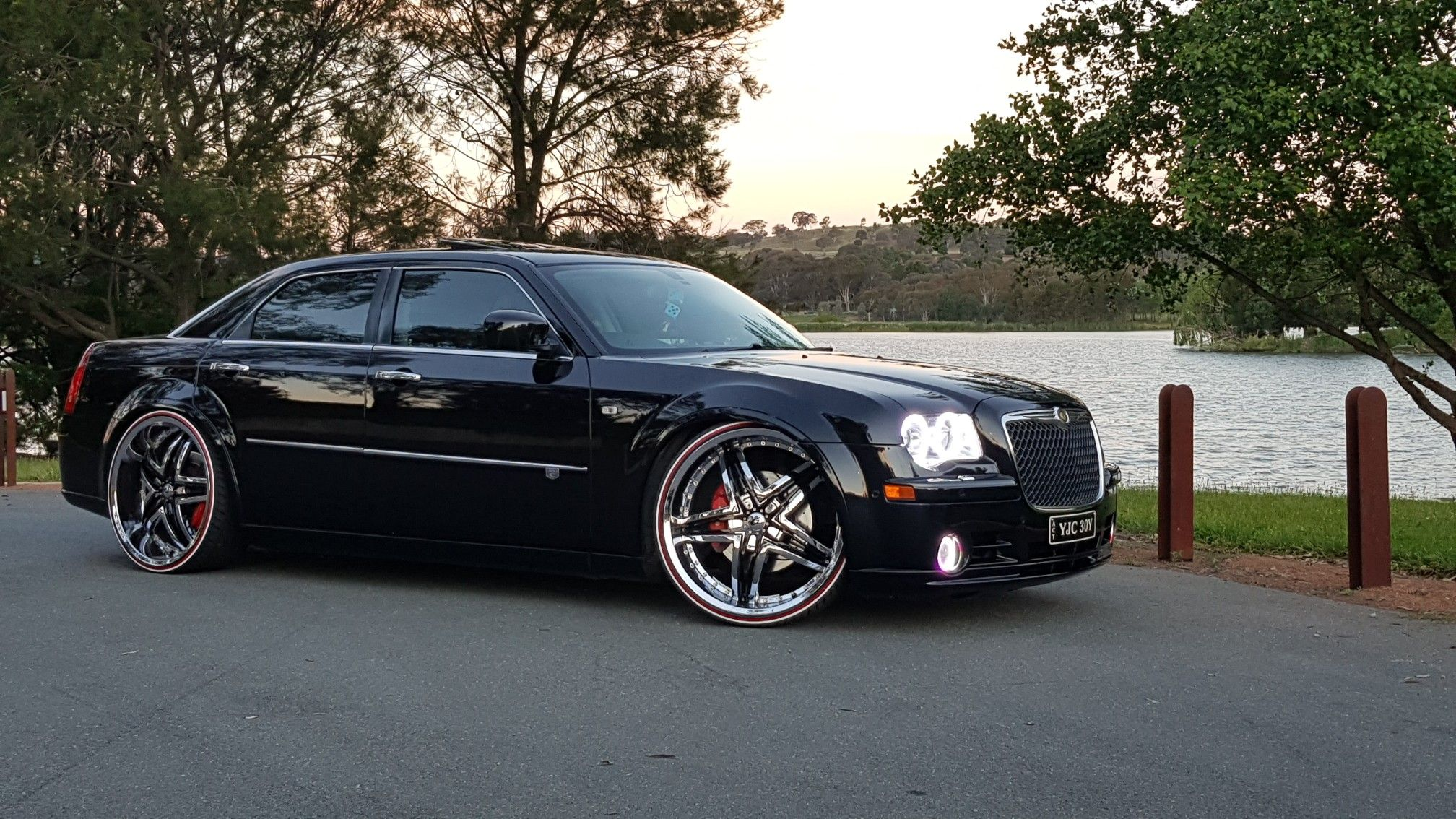 My 2010 SRT8 Chrysler 300, Bmw, Vehicles