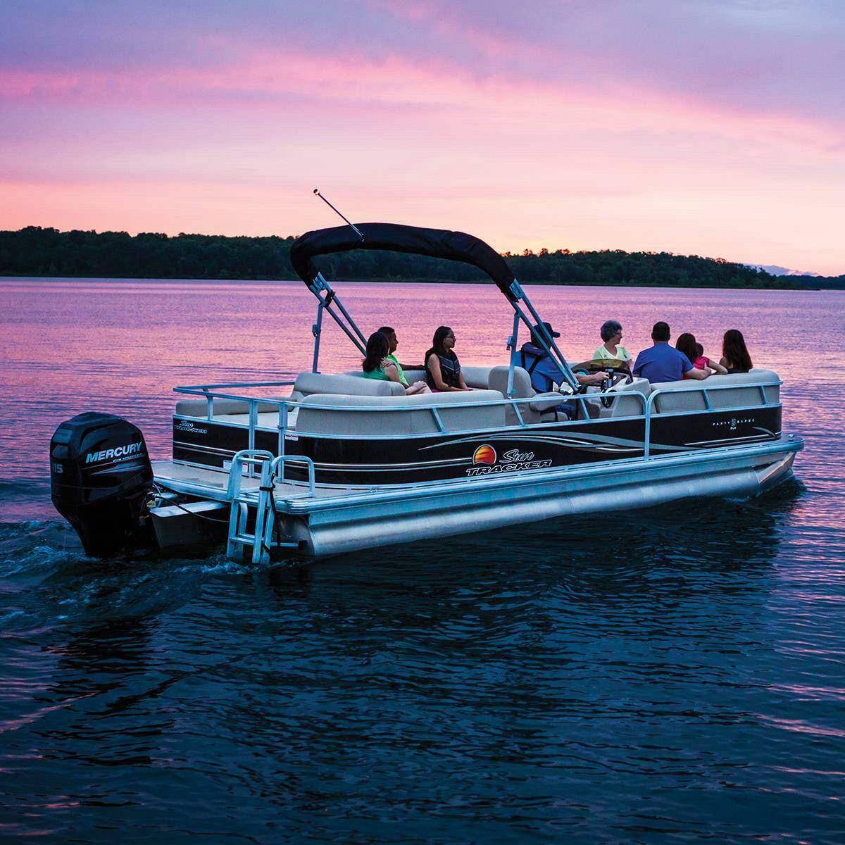 boat pontoon moreboats for ca xl com boats sale bentley perris new