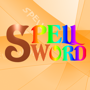 Top Customizable Android Spelling Apps (best free