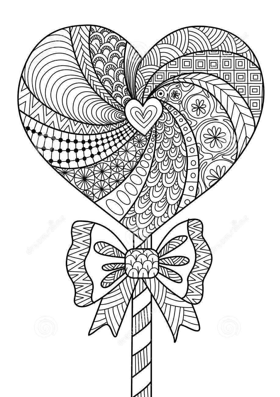 Pin on Coloring Pages | 1300x917