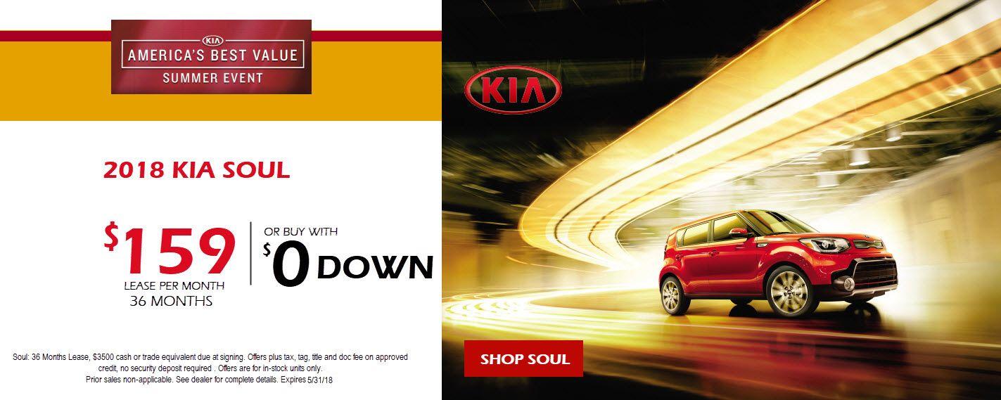Kia models, latest prices, best deals, specs & more