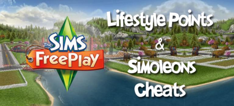 sims freeplay money cheat | Sims Freeplay Cheats http://keys ...