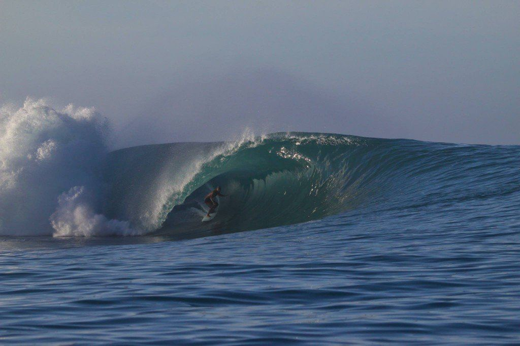 Mentawai Surf Tourism Ltl Surfcharters Surfing Waves Surfing Destinations Surf Trip