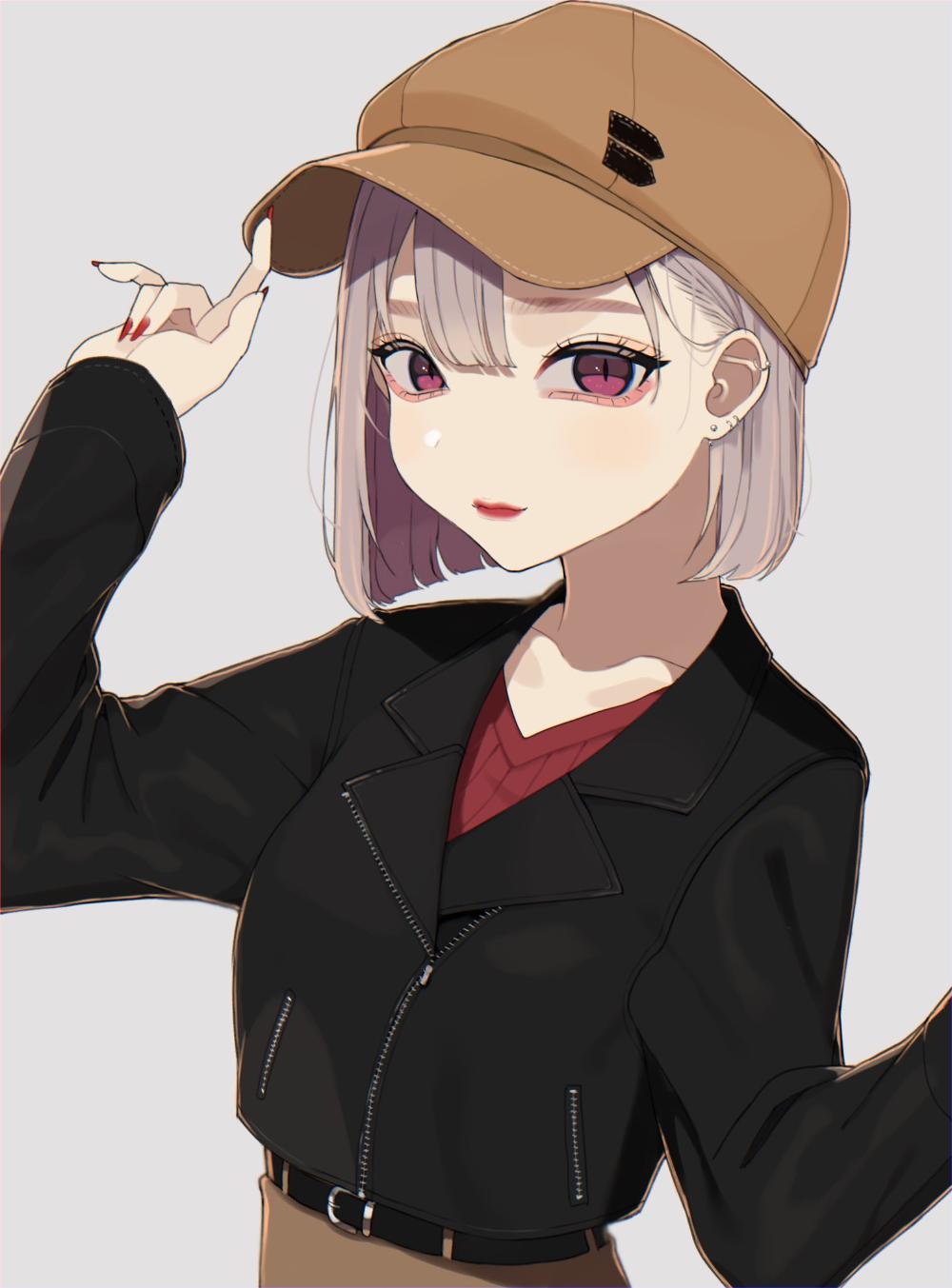 「Anime Kawaii」おしゃれまとめの人気アイデア Pinterest Shinigamii【2020
