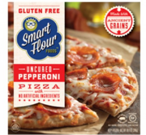 Pin by Hunt4Freebies on Coupons and Deals Food, Gluten