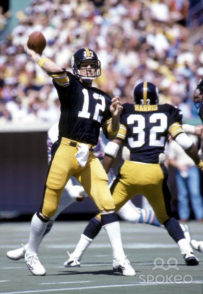 e84105e62 Image result for terry bradshaw steelers