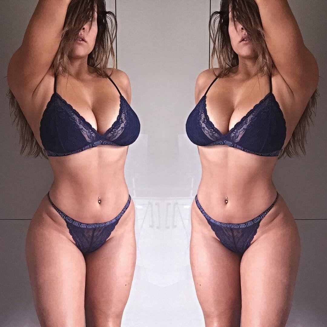 Leaked Rania Youssef naked (28 photos), Bikini