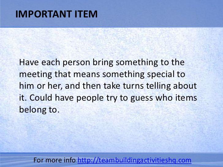 Indoor Team Building Activities For Adults Work Life Pinterest