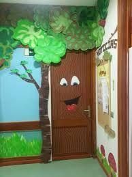 Resultat De Recherche D Images Pour Decoration Classes