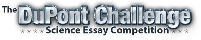 Dupont science essay