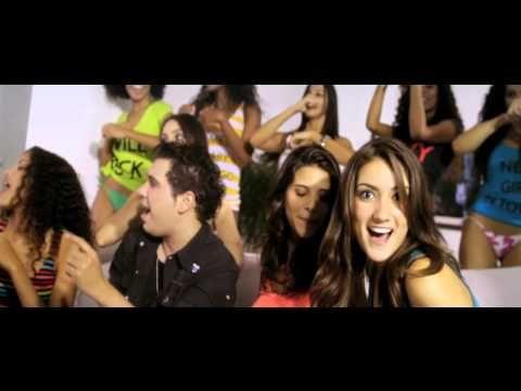 Pin Su Music Videos