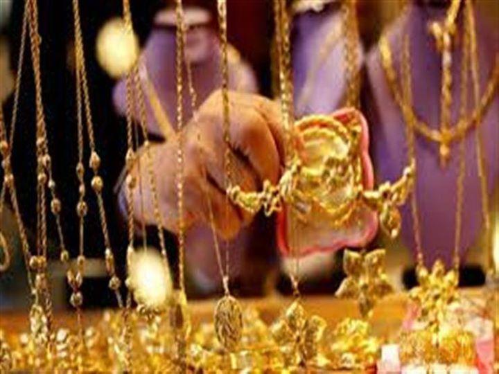 ارتفاع أسعار الذهب بالسوق المصري اليوم كتبت إيمان منصور ارتفعت أسعار الذهب بالسوق المصري اليوم بنحو جنيهان في سعر الجرام بعد تراج Gold Gold Price Gold Money