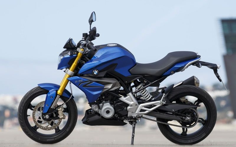 Upcoming Bikes India 2019 Under 1 Lakh And 2 Lakh With Images