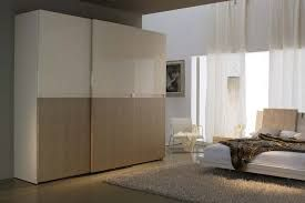 Furniture Design For Bedroom In India Simple Image Result For Wardrobe Designs For Master Bedroom Indian Decorating Design