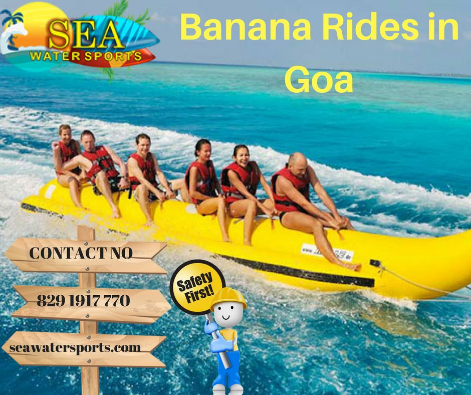 Goa can help to realize your old plans with your group