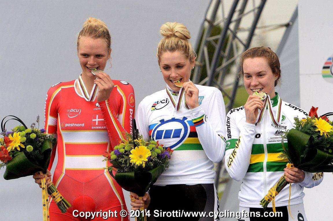 2014_uci_road_world_championships_junior_women_tt_podium_medals2