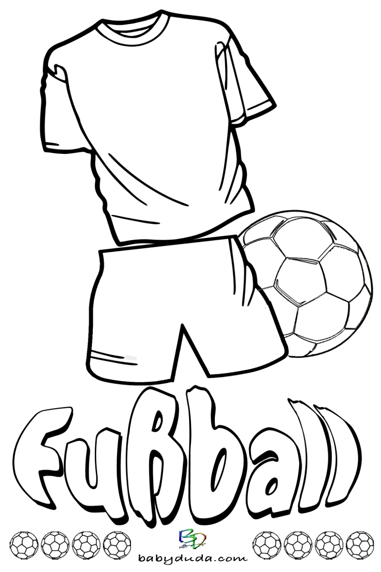 Pin Von Kiga Neurisshof Auf Fussball Ausmalbilder Fussball Kindergeburtstag Fussball Ausmalbilder Kinder