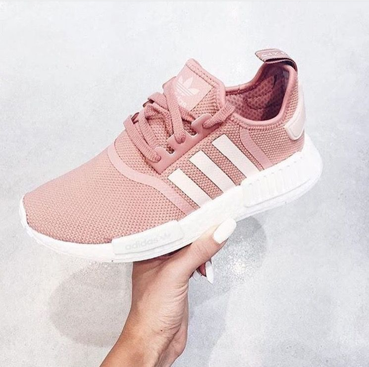 NMD R1 Adidas Women s Shoes - amzn.to 2hIDmJZ adidas shoes women running - fc3eb670a