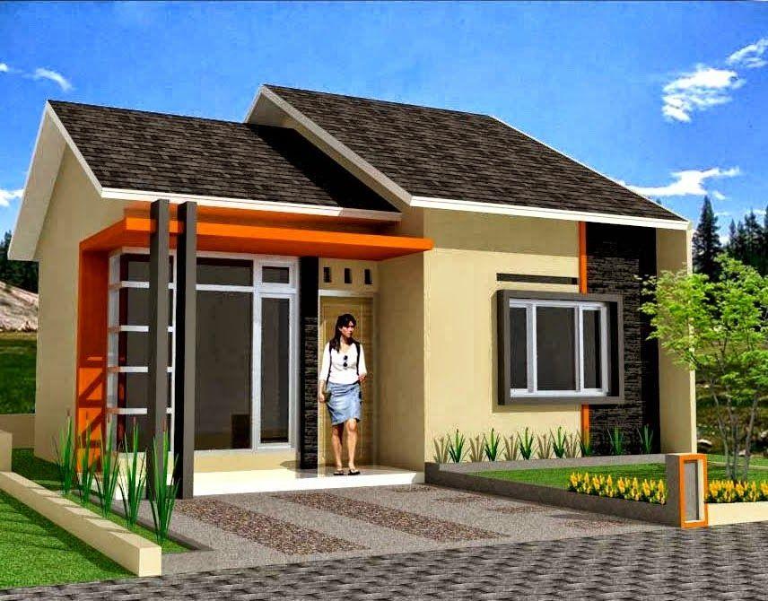 Download Desain Interior Rumah Minimalis  gambar rumah minimalis sederhana kumpulan model rumah