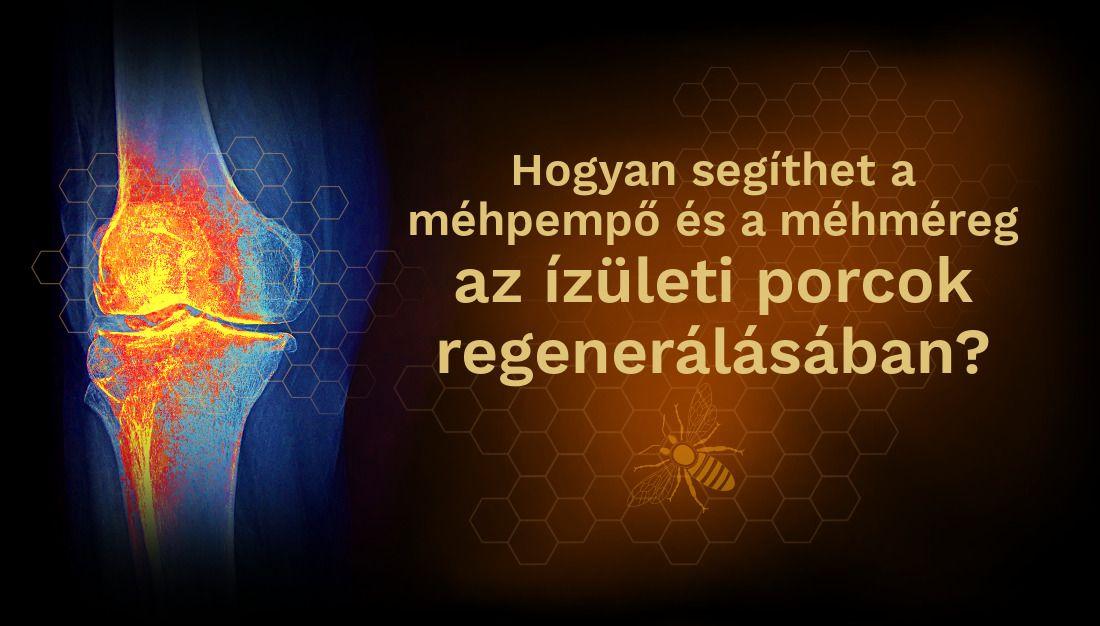mirigyek és ízületi betegségek)