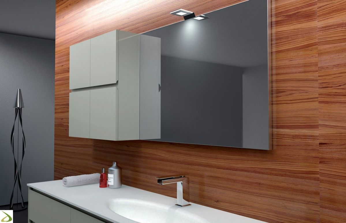 Mobili bagno design online mobili with mobili bagno for Mobili occasioni online