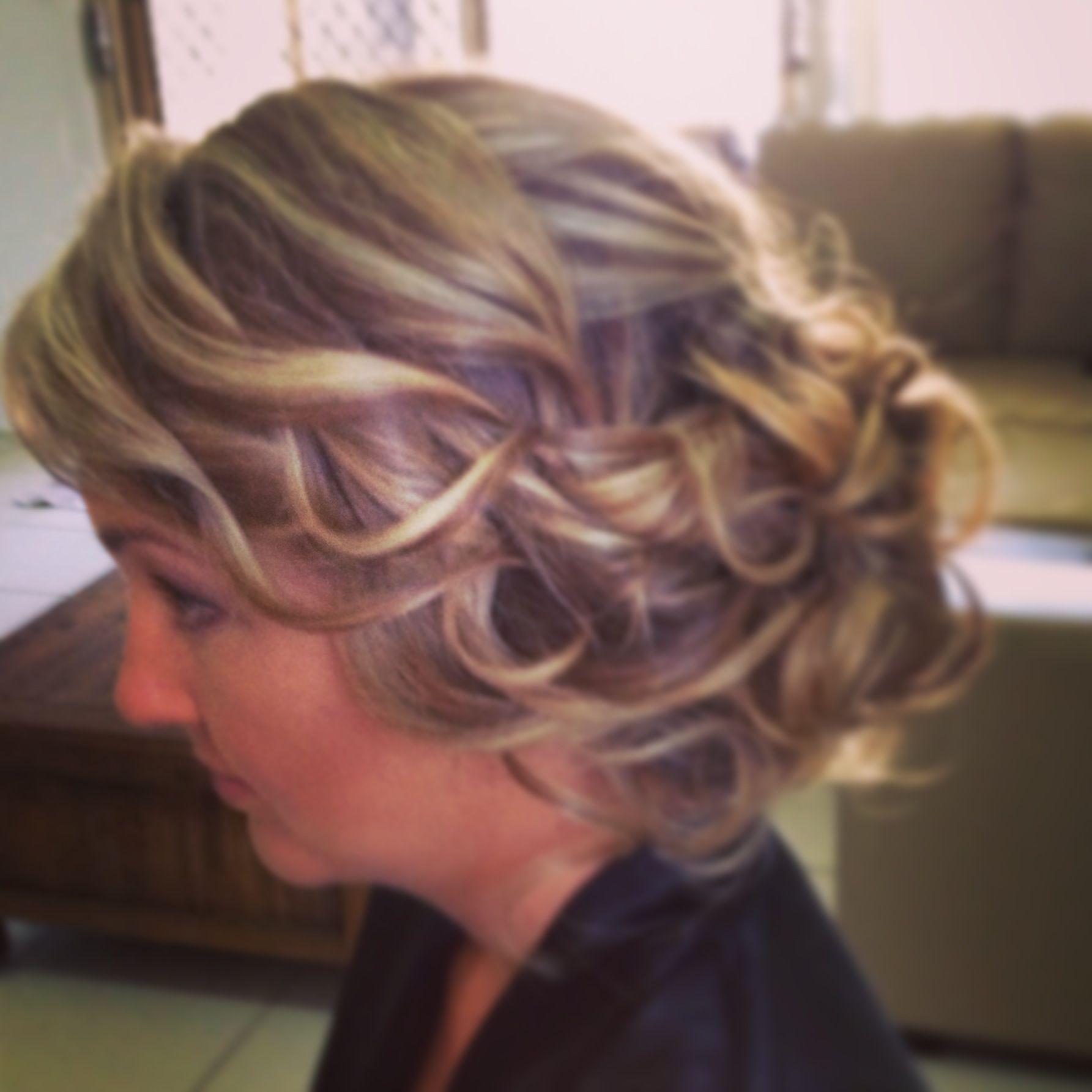 #harpier Mobile Hair & Makeup Stylists Brisbane, Gold Coast, and Sunshine Coast www.harpier.com ...
